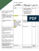 programa I semestre 2020 Economía para la vida(1)