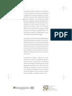final semillero.pdf