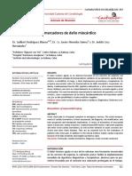 Dialnet-BiomarcadoresDeDanoMiocardico-6575790.pdf