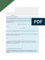 1QUIZ CORREGIDO ALGEBRA LINEAL.docx