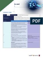 217_cde_teachersnotes_editedct_150dpi.pdf