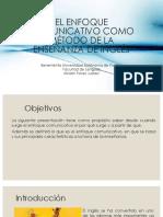 elenfoquecomunicativocomomtododelaenseanza-141119083344-conversion-gate01