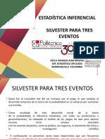 SILVESTER_PARA_3_EVENTOS..pptx