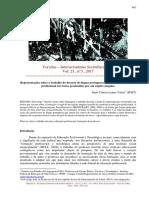 26-Representações-sobre-o-trabalho-do-docente.pdf
