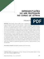 242-995-1-PB.pdf