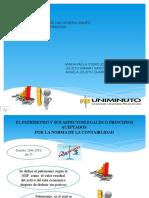 ACTIVIDAD 3 PATRIMONIO.pptx