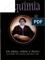 Alquimia. No. 6. De plata, vidrio y fierro. Imágenes de cámara del siglo XIX (May-Ago, 1999).pdf
