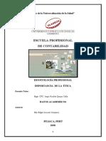 99485851-Importancia-de-La-Etica.docx