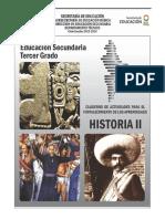 CuadernoDe Ejercicios de historia_2.docx