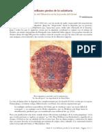 Grial-04-La-brillante-Piedra-de-la-Sabiduría-.pdf