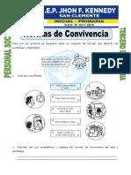 3 Ficha-Ejemplos-de-Valores-para-Tercero-de-Primaria-convertido