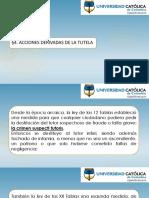 Derecho romano tutela curatela (1).pdf