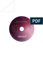 Thinkfan – ThinkPad-Wiki | Free Software Projects | Operating System