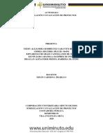 CUESTIONARIO CAPITULO 4.pdf