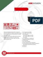 Datasheet_of_DS-2DF8836IX-AEL(W)_(B)(1).pdf