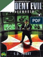 4 - Resident Evil - Submundo.pdf