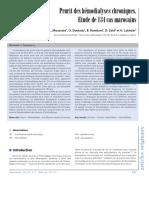 A2_prurit.pdf