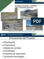 T-1_IRF-Presentacion_Diego_Sanchez_F-CAF(1).pdf