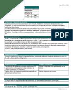 charter de proyecto semar (Autoguardado).docx