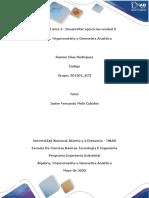 301301B_761– Ramon Rodriguez - Tarea 4..pdf