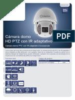 1. Camara domo.pdf