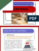Explotacion_de_canteras-convertido.pptx