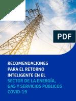 energia-gas-y-servicios-publicos