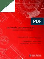Modelo de Memorial Descritivo [Projeto Delton].docx