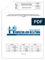 Protocolo_Limpieza_y_Desinfeccion_Areas