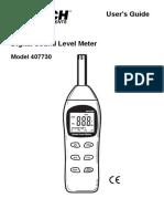 407730_UM-en.pdf