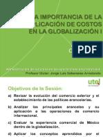 OpenClassSemana5-AdmonRecursos.pdf