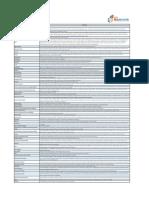 0111-RESOURCE-BusinessAnalystGlossary.pdf
