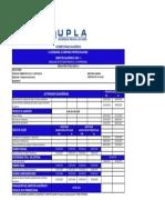 CALENDARIO ACADEMICO UPLA 2020-I.pdf