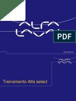 treinamento-alfaselect-BHE.pdf