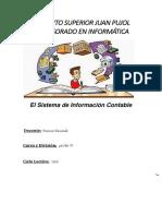 El_Sistema_de_Informacion_Contable-1