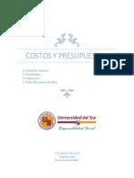 Costos y presupuestos 1.4 - 1.7.pdf