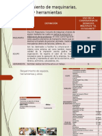 requerimintos de equipos y herramientas.pptx