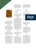 instr (1).pdf