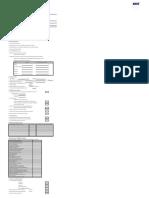 1.16 Anexo 01 - Formulario Reunión Lanzamiento Contrato
