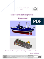 513101011_es.pdf