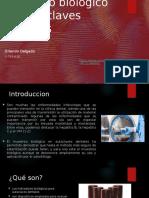 muestreo biologico en autoclaves dentales.pptx