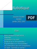 PPT_robotique