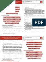 PTAR 5083 Tarifa Esp_Mintic_E1_2_V14_0420 (1).pdf