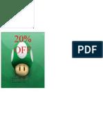 mushroom chips 20% off