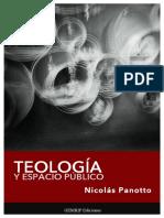 panotto-2014-teologc3ada-y-espacio-pc3bablico.pdf