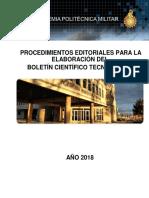 Procedimientos_Editoriales_BCT.pdf