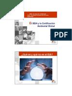 SEIA y Certificación global (1)-convertido