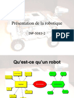 presentationrobotique-150330130110-conversion-gate01