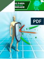 ebook-7-passos-blindar-sistema-imunolc3b3gico.pdf
