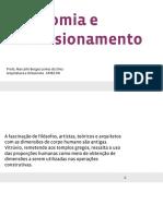 Ergonomia e dimensionamento.pdf